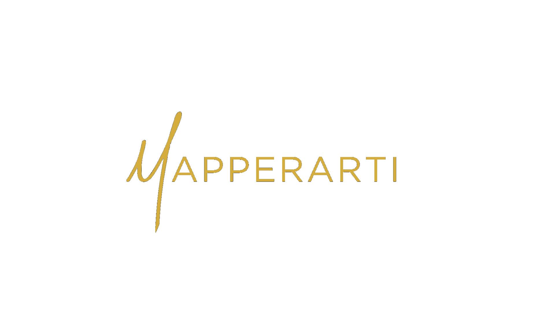 mperati-gold-trans
