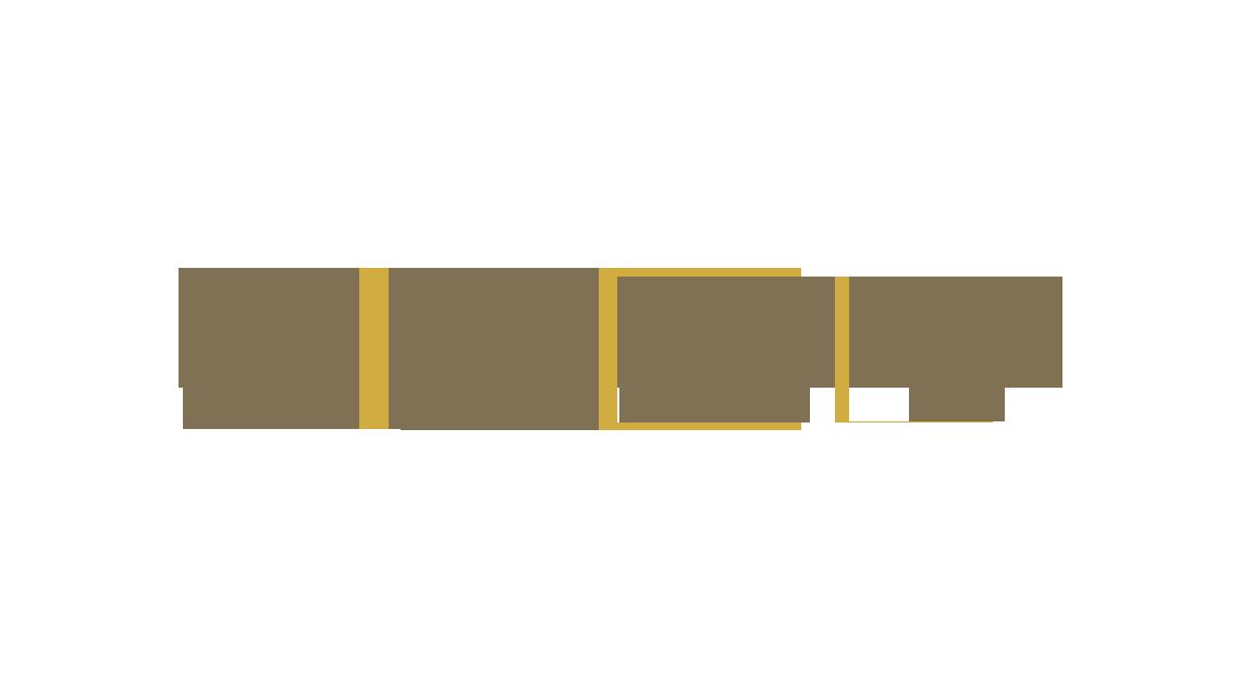 1800px_Sony_logo2-1140x641