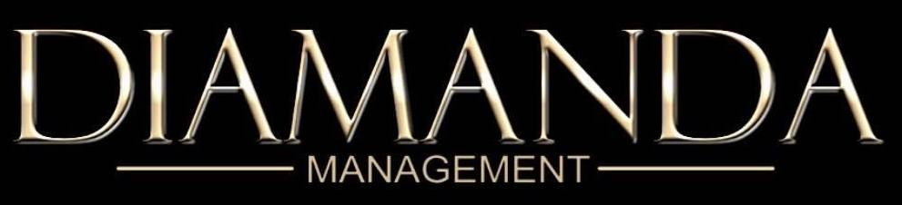 Diamanda Management