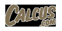 calcus-logo_website