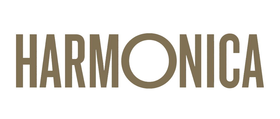 hermonica-films-1