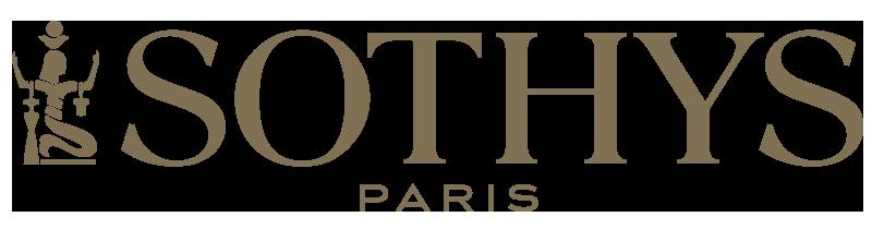 logo--Sothys